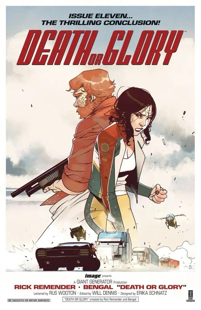 MAR200219_1 ComicList: Image Comics New Releases for 07/22/2020