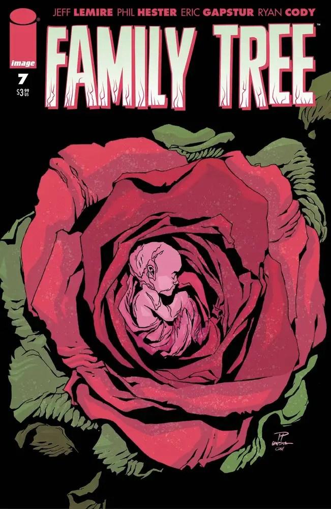 MAR200228 ComicList: Image Comics New Releases for 07/15/2020