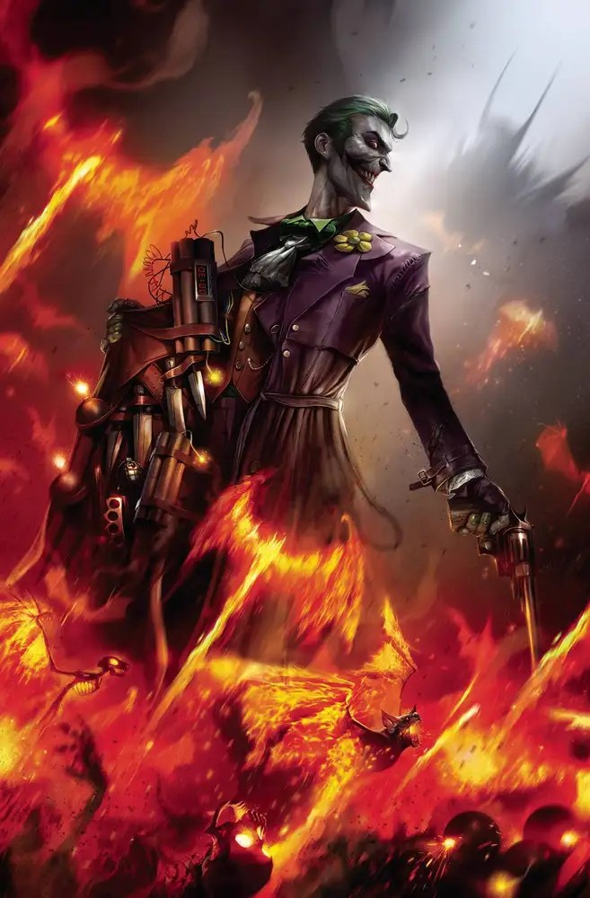 MAR200501_1 ComicList: DC Comics New Releases for 07/22/2020