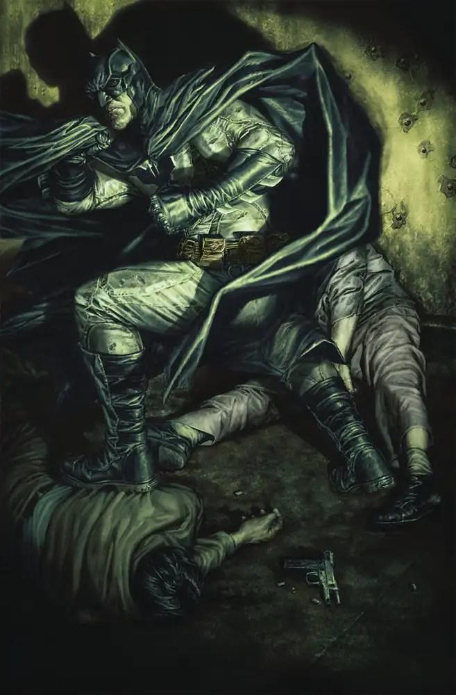 MAR200533_1 ComicList: DC Comics New Releases for 07/08/2020