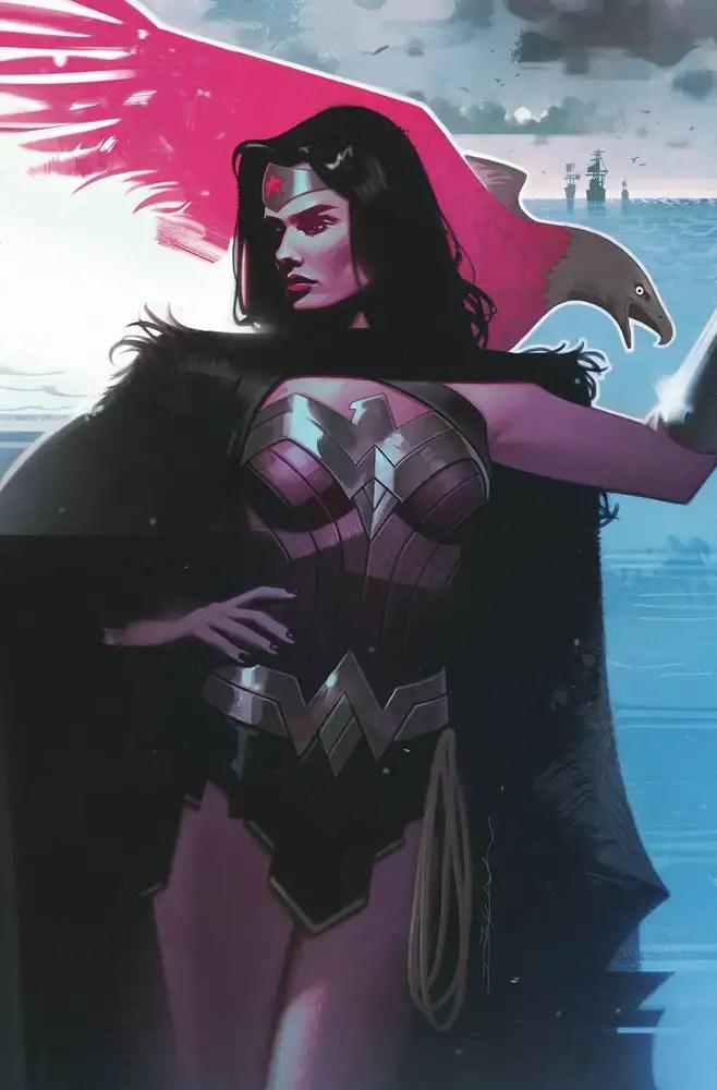 MAR200580_1 ComicList: DC Comics New Releases for 07/08/2020