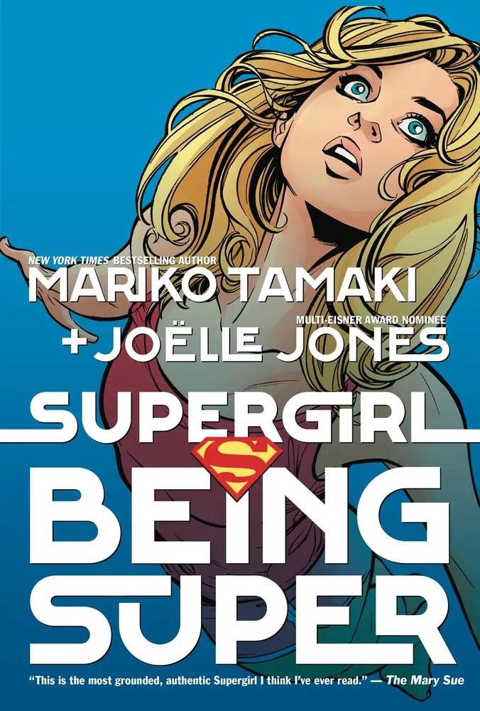 MAR200671 ComicList: DC Comics New Releases for 07/08/2020