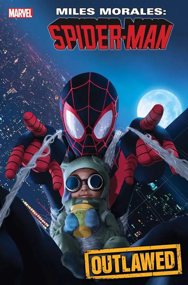 MAR200935_1 ComicList: Marvel Comics New Releases for 09/02/2020