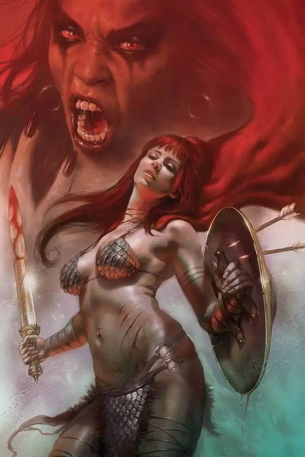 MAR201178_1 ComicList: Dynamite Entertainment New Releases for 08/19/2020