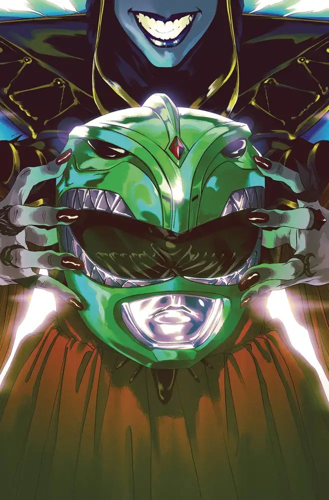 MAR201371_1 ComicList: BOOM! Studios New Releases for 07/15/2020