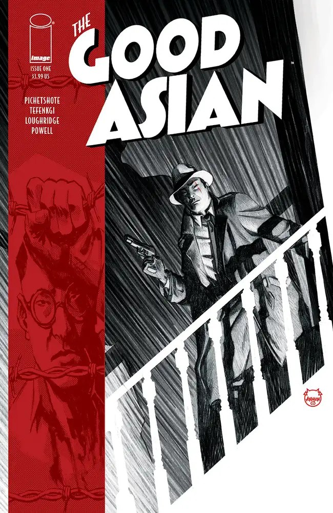 MAR210031 ComicList: Image Comics New Releases for 05/05/2021