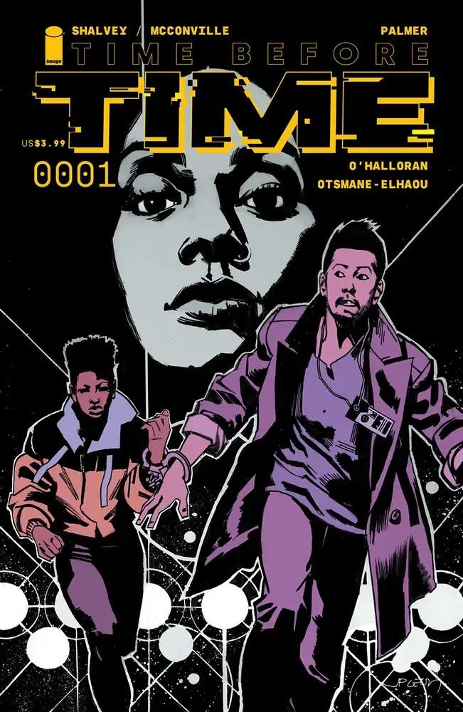 MAR210038 ComicList: Image Comics New Releases for 05/12/2021