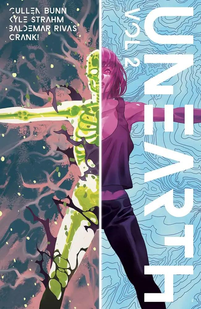 MAR210142 ComicList: Image Comics New Releases for 05/12/2021
