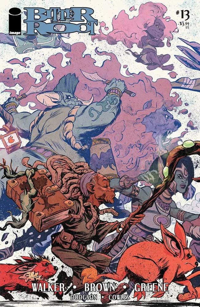 MAR210177 ComicList: Image Comics New Releases for 05/26/2021