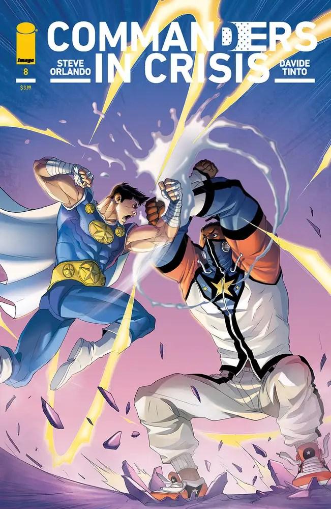 MAR210179 ComicList: Image Comics New Releases for 05/05/2021