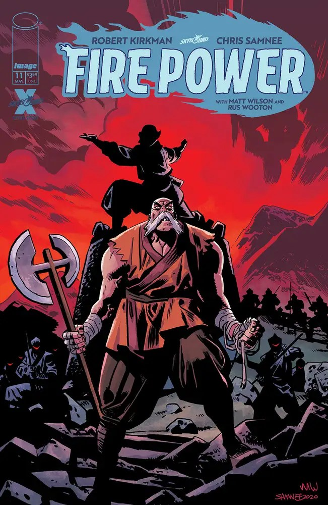 MAR210191 ComicList: Image Comics New Releases for 05/05/2021