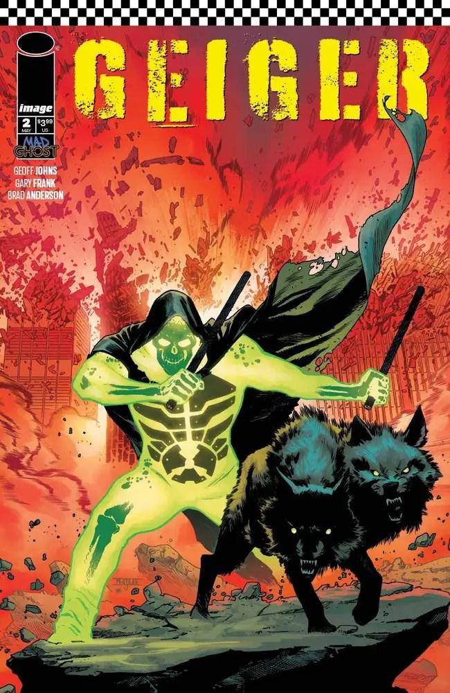 MAR210194 ComicList: Image Comics New Releases for 05/12/2021