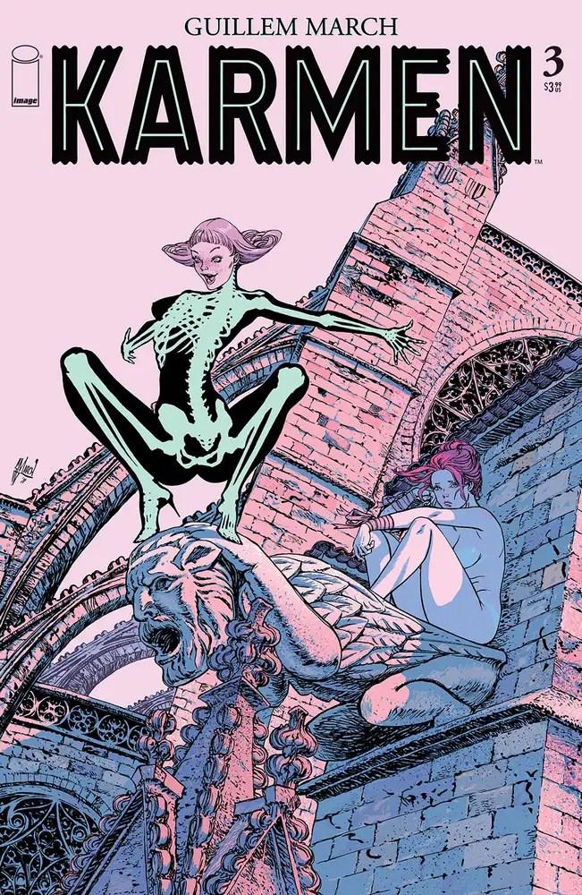 MAR210205 ComicList: Image Comics New Releases for 05/12/2021