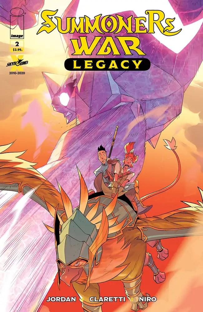 MAR210233 ComicList: Image Comics New Releases for 05/26/2021