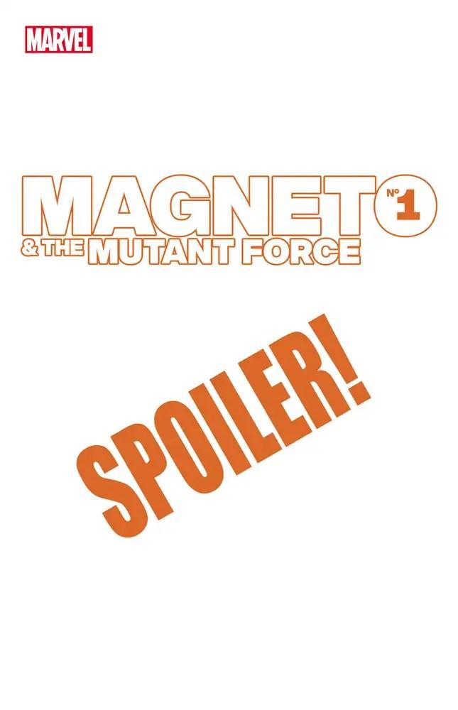 MAR210530 ComicList: Marvel Comics New Releases for 05/26/2021