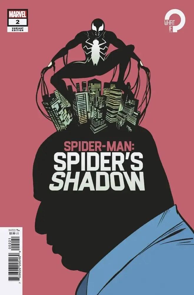 MAR210571 ComicList: Marvel Comics New Releases for 05/12/2021