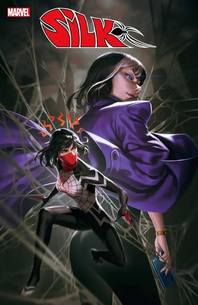 MAR210623 ComicList: Marvel Comics New Releases for 05/12/2021