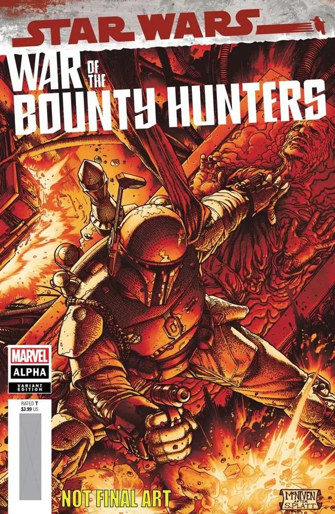 MAR210655 ComicList: Marvel Comics New Releases for 05/05/2021