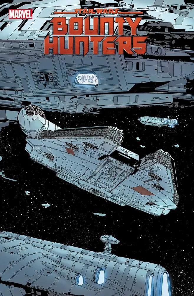 MAR210662 ComicList: Marvel Comics New Releases for 05/19/2021