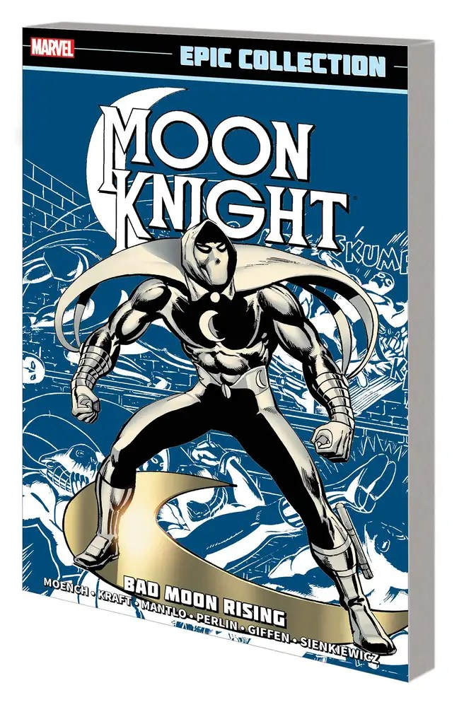 MAR210715 ComicList: Marvel Comics New Releases for 06/02/2021