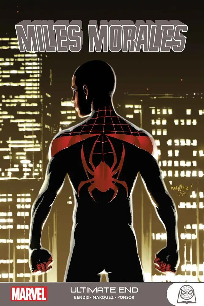 MAR210718 ComicList: Marvel Comics New Releases for 06/23/2021