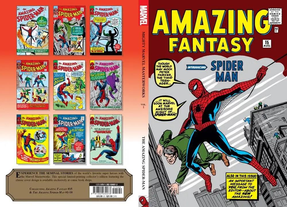 MAR210721 ComicList: Marvel Comics New Releases for 06/09/2021