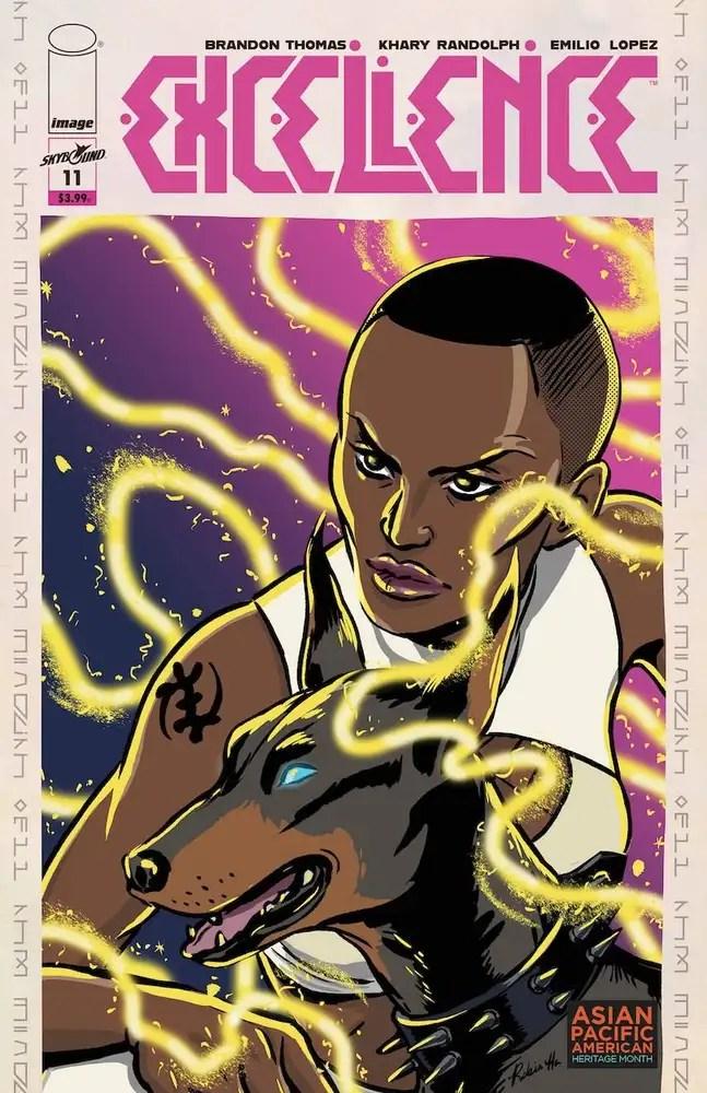 MAR218076 ComicList: Image Comics New Releases for 09/08/2021