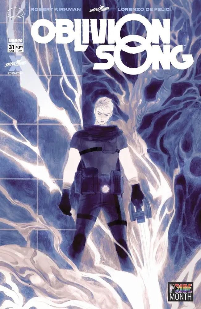 MAR219149 ComicList: Image Comics New Releases for 06/09/2021