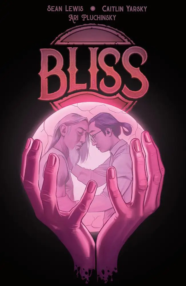 MAY210098 ComicList: Image Comics New Releases for 07/21/2021