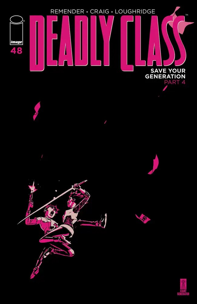 MAY210146 ComicList: Image Comics New Releases for 09/08/2021