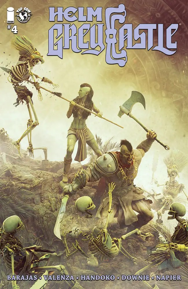 MAY210161 ComicList: Image Comics New Releases for 09/08/2021