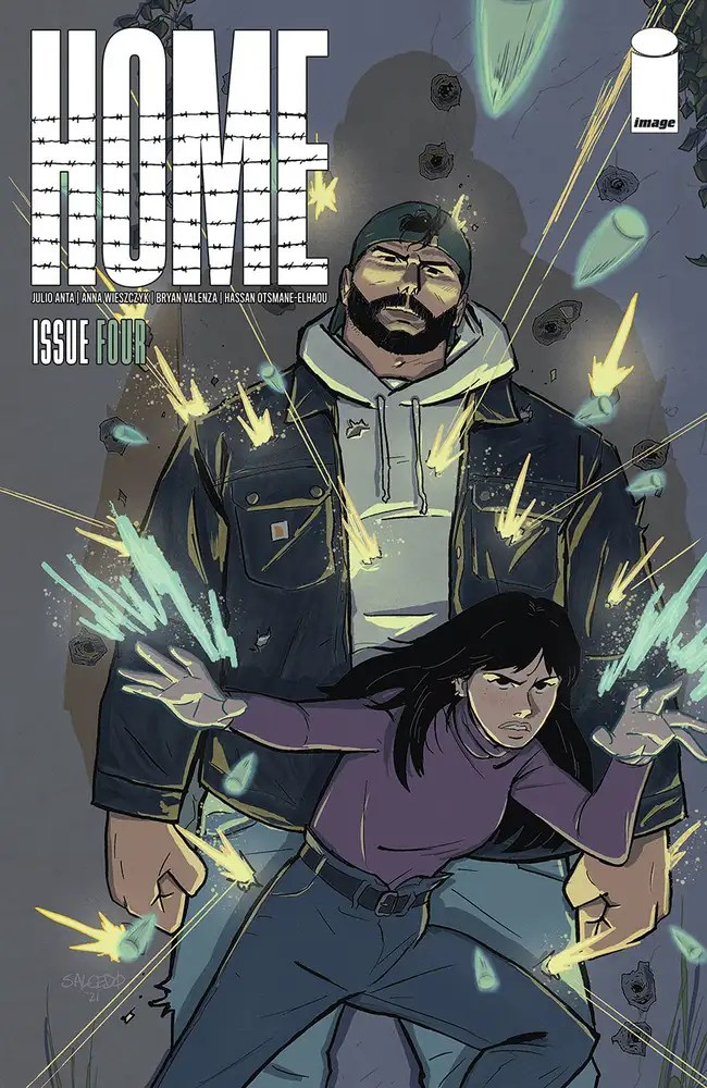 MAY210165 ComicList: Image Comics New Releases for 07/21/2021