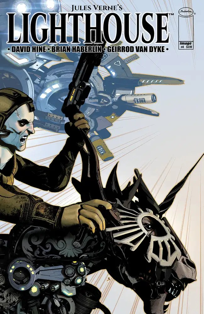 MAY210169 ComicList: Image Comics New Releases for 07/28/2021