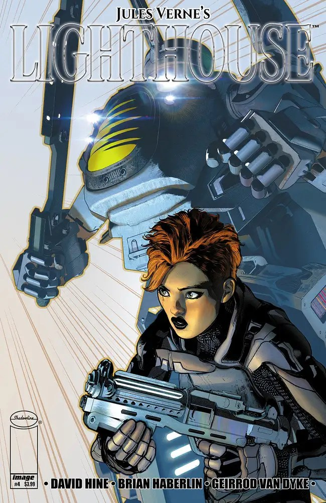 MAY210170 ComicList: Image Comics New Releases for 07/28/2021