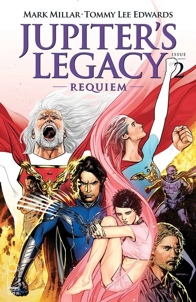 MAY210173 ComicList: Image Comics New Releases for 07/21/2021