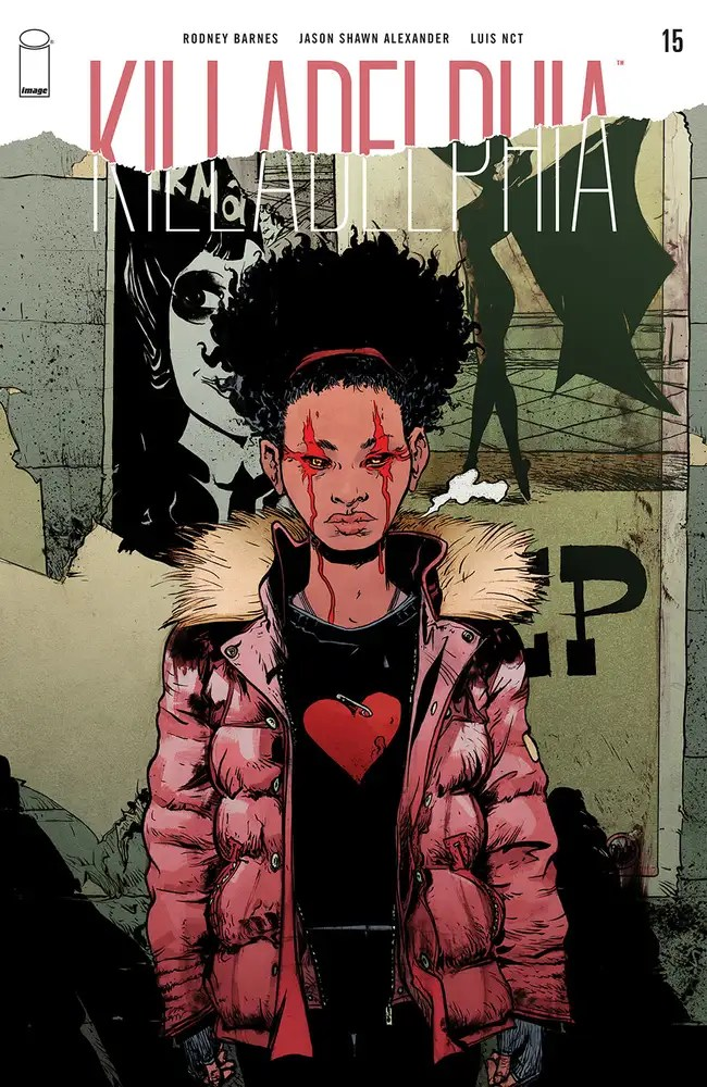 MAY210178 ComicList: Image Comics New Releases for 07/21/2021