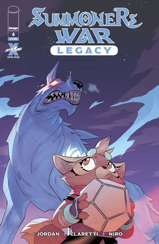 MAY210206 ComicList: Image Comics New Releases for 07/28/2021
