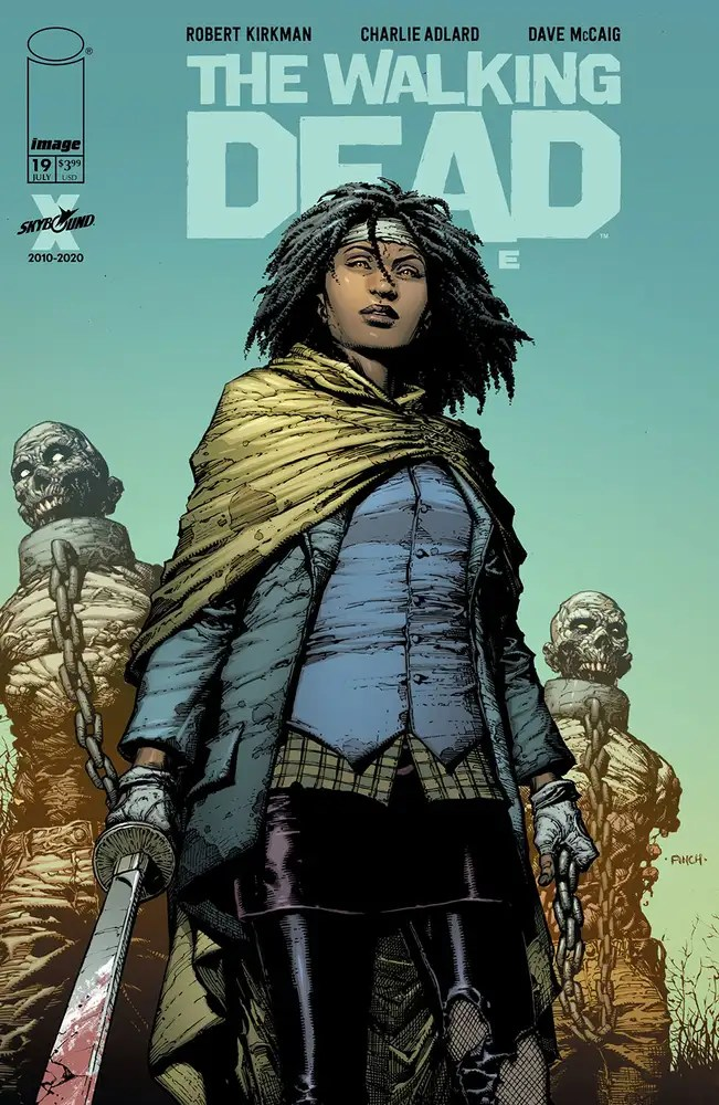 MAY210217 ComicList: Image Comics New Releases for 07/21/2021