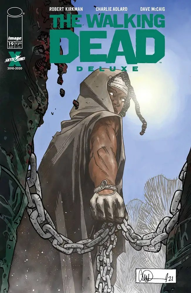 MAY210221 ComicList: Image Comics New Releases for 07/21/2021