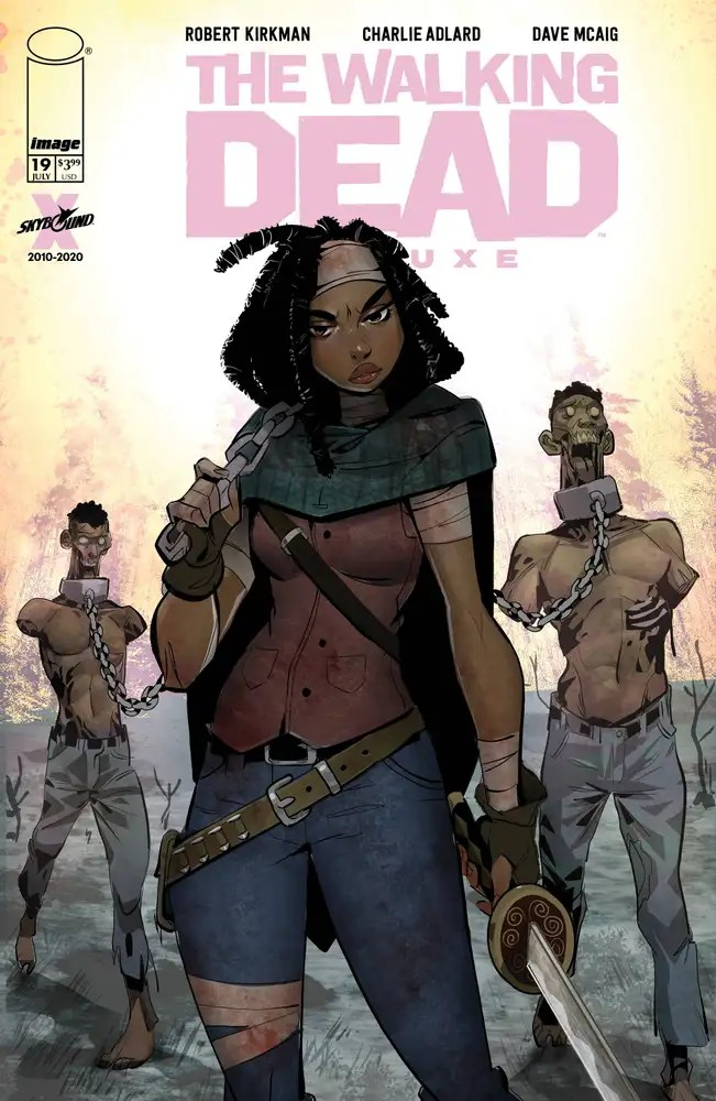 MAY210223_1 ComicList: Image Comics New Releases for 07/21/2021