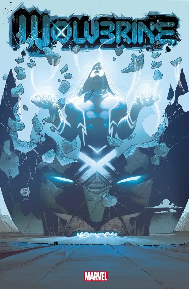 MAY210600 ComicList: Marvel Comics New Releases for 07/28/2021