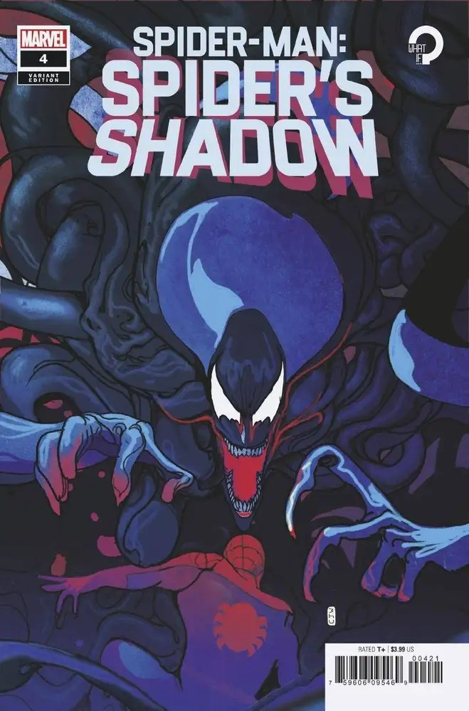 MAY210620 ComicList: Marvel Comics New Releases for 07/14/2021