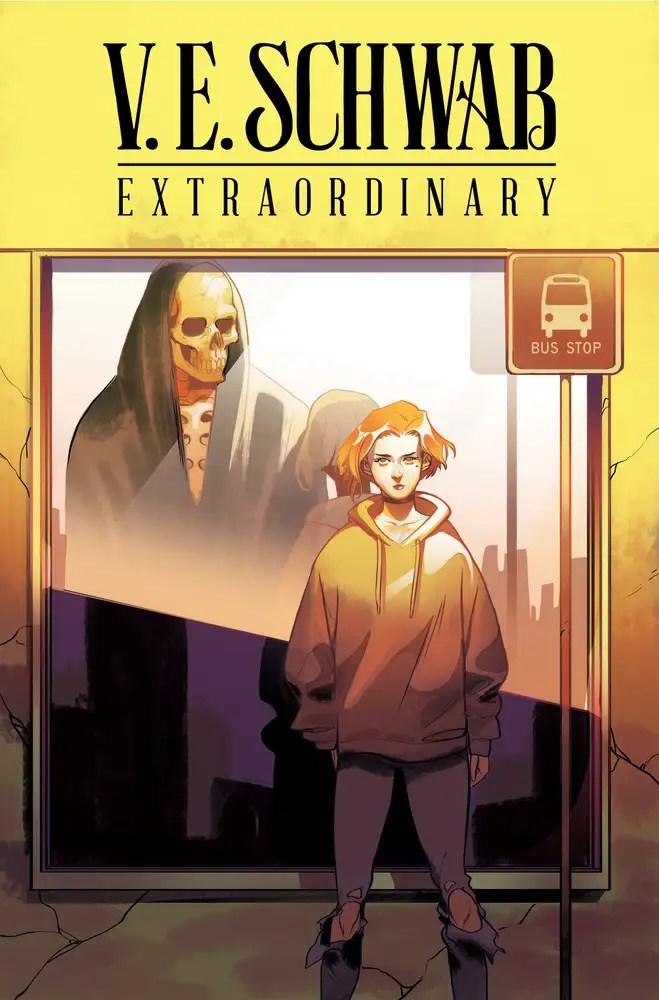 MAY211750 ComicList: Titan Comics New Releases for 07/28/2021