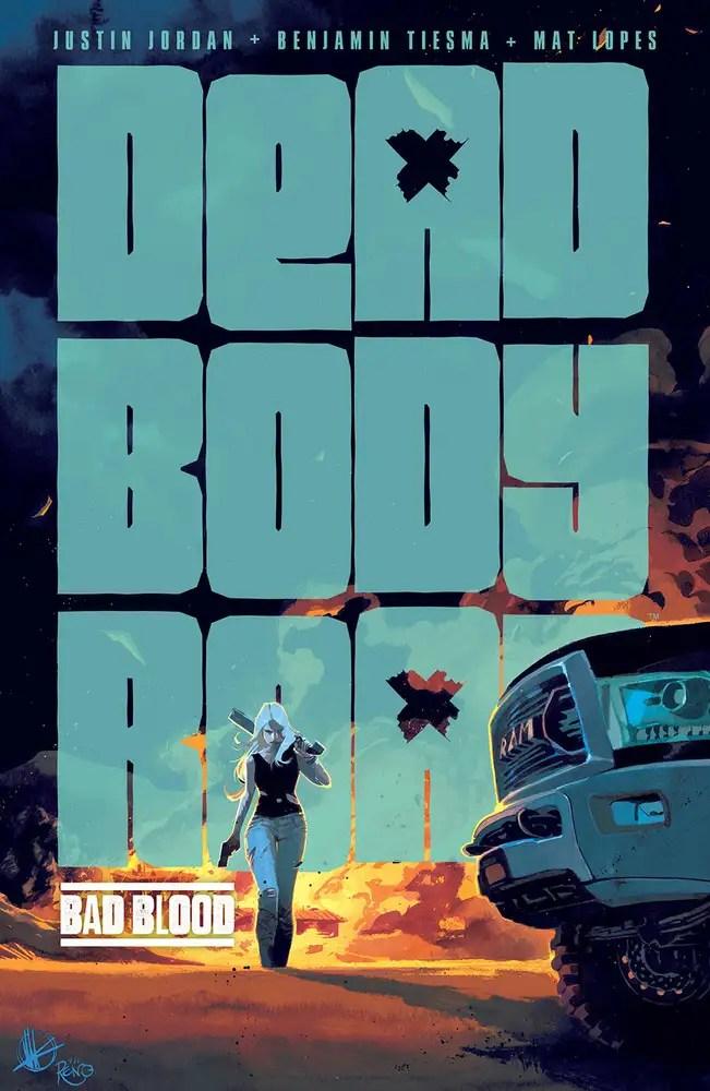NOV200071 ComicList: Image Comics New Releases for 01/27/2021