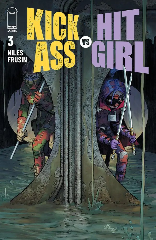 NOV200154 ComicList: Image Comics New Releases for 01/13/2021