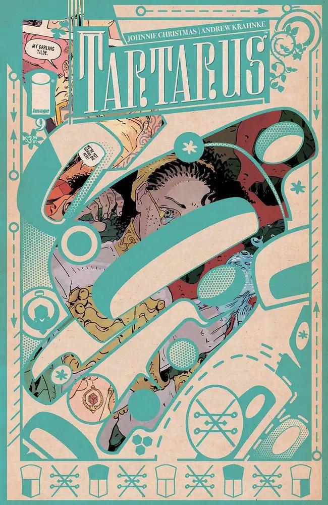 NOV200174 ComicList: Image Comics New Releases for 02/03/2021