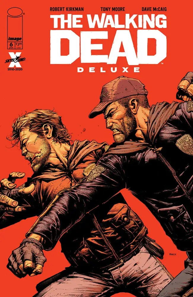 NOV200177 ComicList: Image Comics New Releases for 01/06/2021