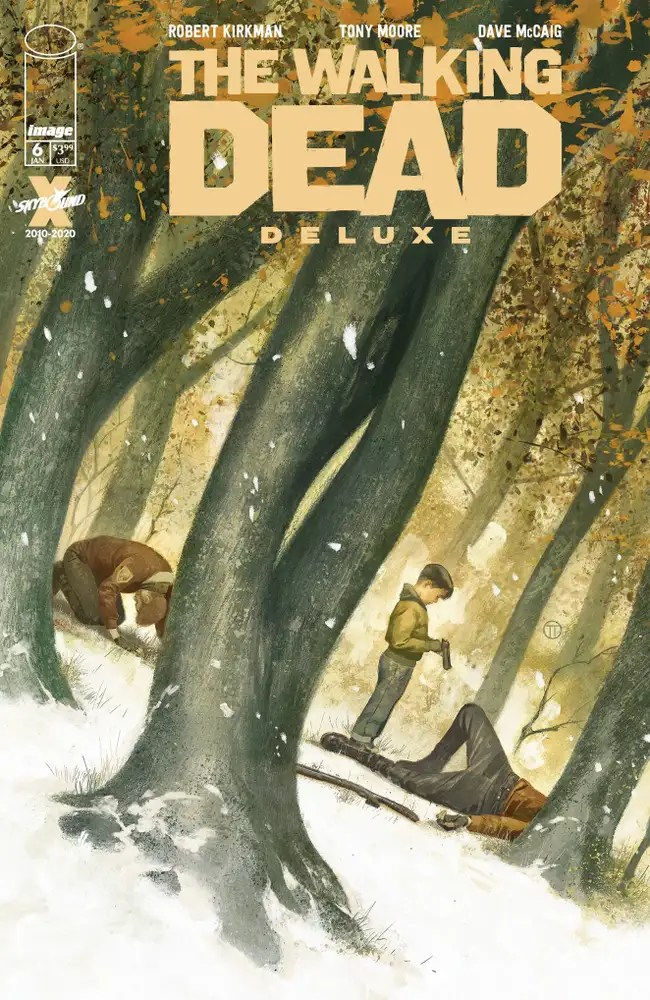 NOV200180 ComicList: Image Comics New Releases for 01/06/2021