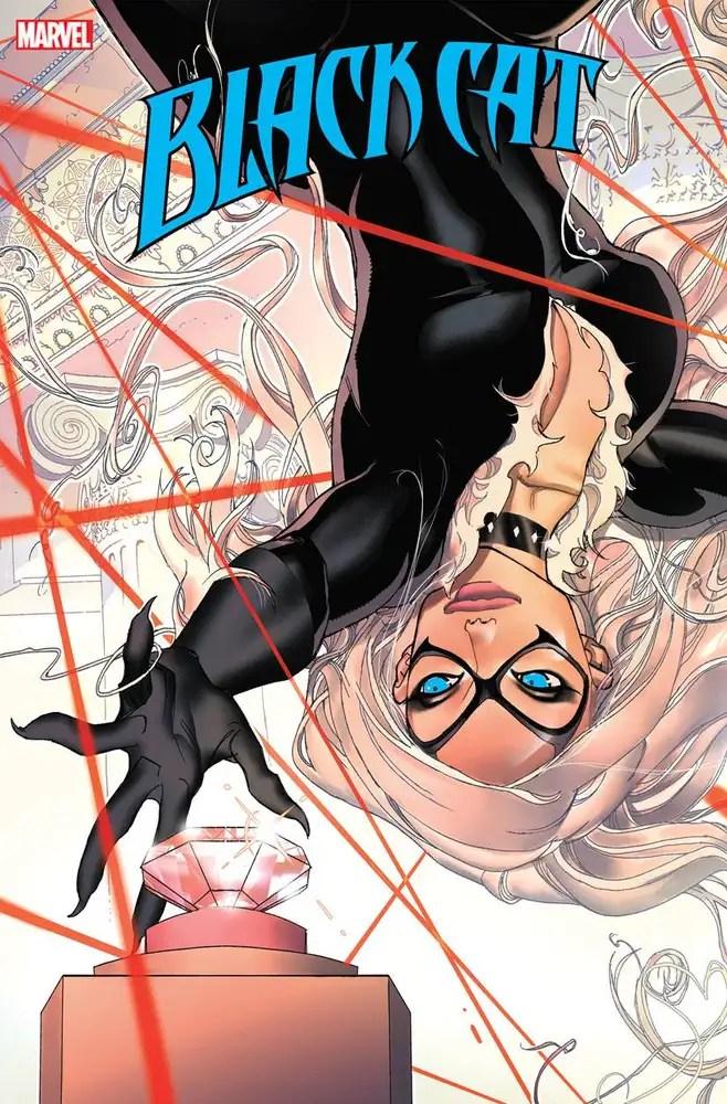 NOV200471 ComicList: Marvel Comics New Releases for 01/20/2021