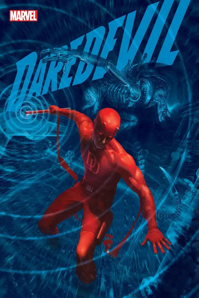 NOV200488 ComicList: Marvel Comics New Releases for 01/27/2021